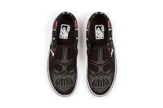 Vans-x-Star-Wars_KSlipOn_Vader