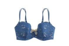 Wacoal lingerie (2)