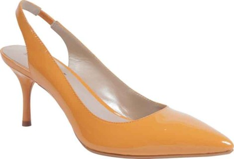 dkny shoes S14 (14)