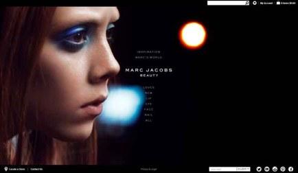 marc jacobs beauty (3)