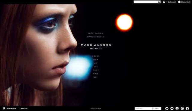 marc jacobs beauty (3)