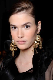 Ralph Lauren S15 beauty (3)