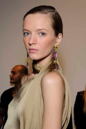 Ralph Lauren S15 beauty (8)