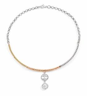 Just Cavalli Jewels_Just Three (2)