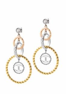 Just Cavalli Jewels_Just Three (3)