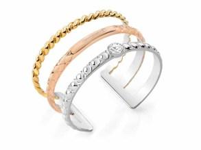 Just Cavalli Jewels_Just Three (4)
