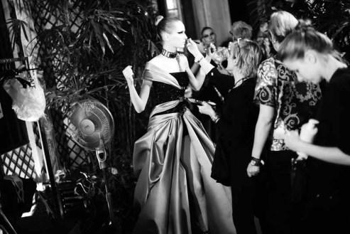 Versace Atelier HCF14 (11)