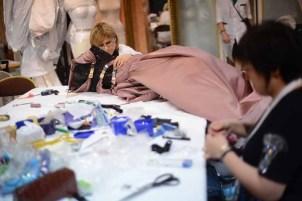 Versace Atelier HCF14 (3)