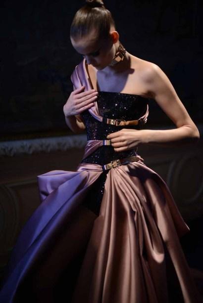 Versace Atelier HCF14 (4)