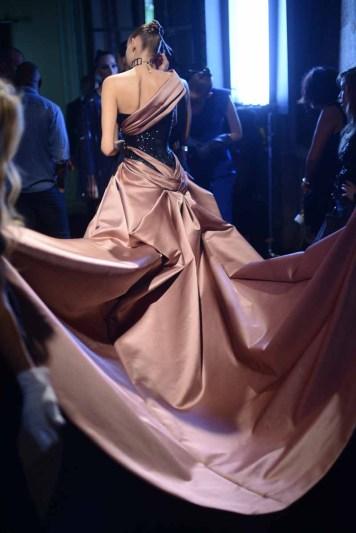 Versace Atelier HCF14 (6)