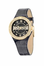 Just Cavalli Time_Just Shade (2)