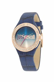 Just Cavalli Time_Just Shade (4)