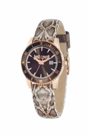 Just Cavalli Time_Just in Time (1)