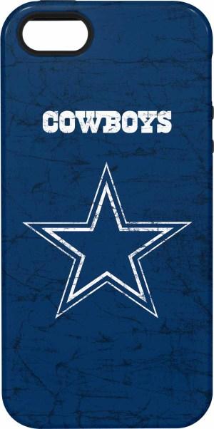 cowboys-distressed-DSTIPH5X1