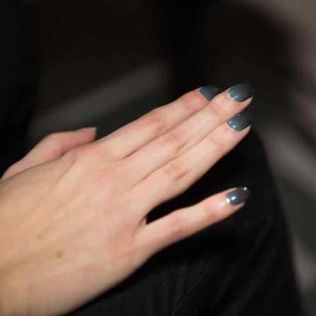 Jamberry at Christian Siriano F15 (6)