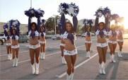 Dallas Cowboys Cheerleaders (2)