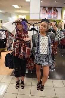 mudd shopping spree (6)