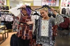 mudd shopping spree (7)