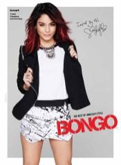 vanessa hudgens for bongo jeans (1)
