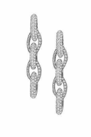 Avakian Jewelry Links (1)