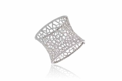 Avakian jewelry Cannes (3)