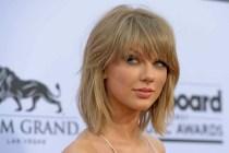 Taylor Swift4