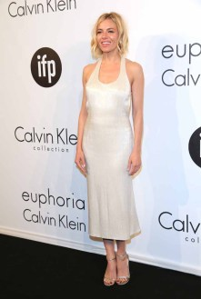 IFP, Calvin Klein Collection & euphoria Calvin Klein Celebrate Women In Film At The 68th Cannes Film Festival
