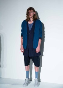 CWST SS16 LOOK 11