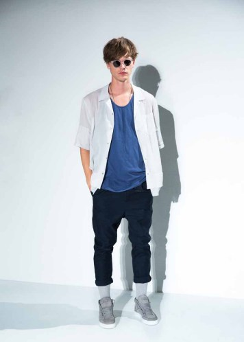 CWST SS16 LOOK 12