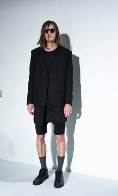 CWST SS16 LOOK 8