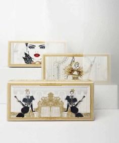 Pellegrino 35 ans collection