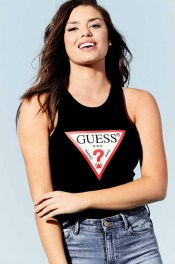 Guess Eco Spring 2019