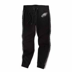 DKNY x NFL Eagles Pants