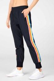 Pride_Carol Woven Pants_Front
