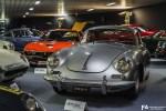 Artcurial Automobile sur les Champs 8 - 2015 - Vente aux encheres
