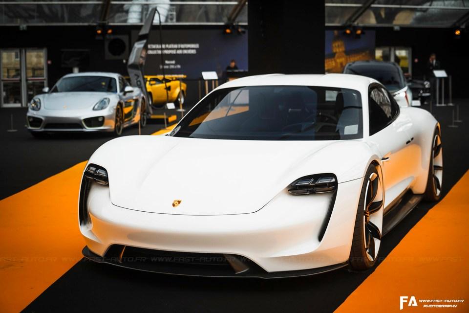 festival-automobile-international-concept-2016-photo