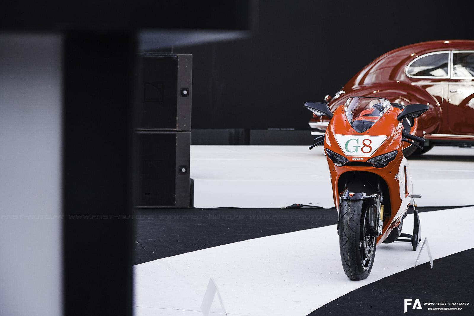 photo-vente-encheres-rm-auctions-paris-2015