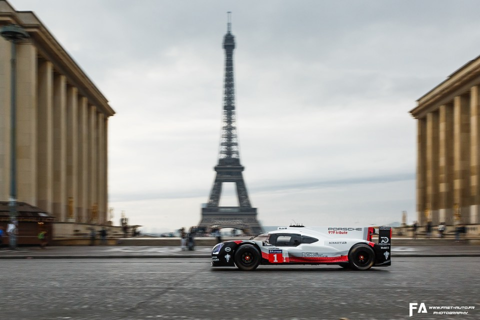 porsche-919-tribute-paris-rue-photo-5
