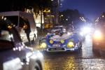 Photos Tour Auto 2021 - Matra MS 650