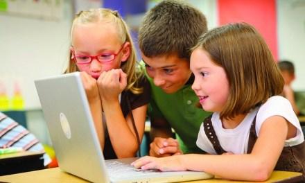 Académies, 6 Recommandations Concrètes pour le numérique à l'école