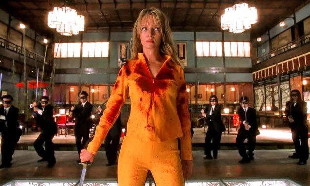 Christine Lavigne : le luxe comme forme de résistance