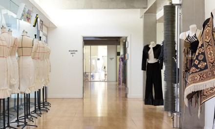 IFA Paris : inventer les nouveaux métiers de la mode
