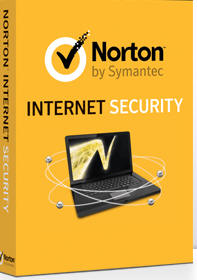 Norton problems -- Norton-Internet-Security