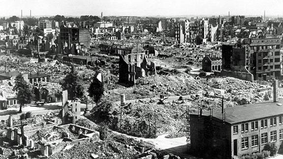 Hamburg_bombing