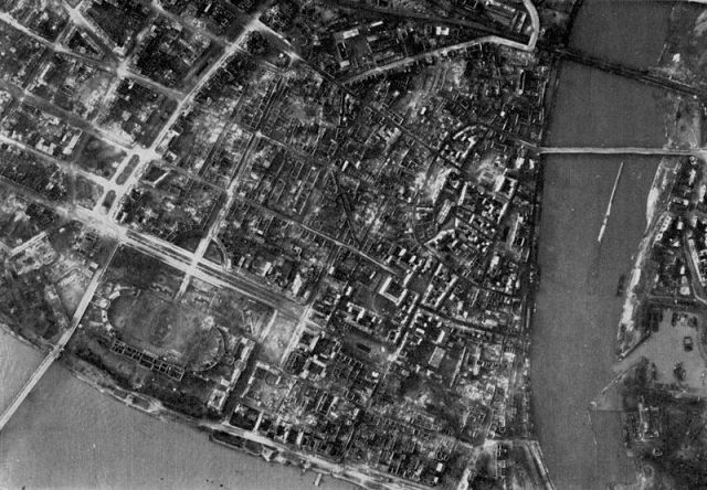 Koblenz_bombing