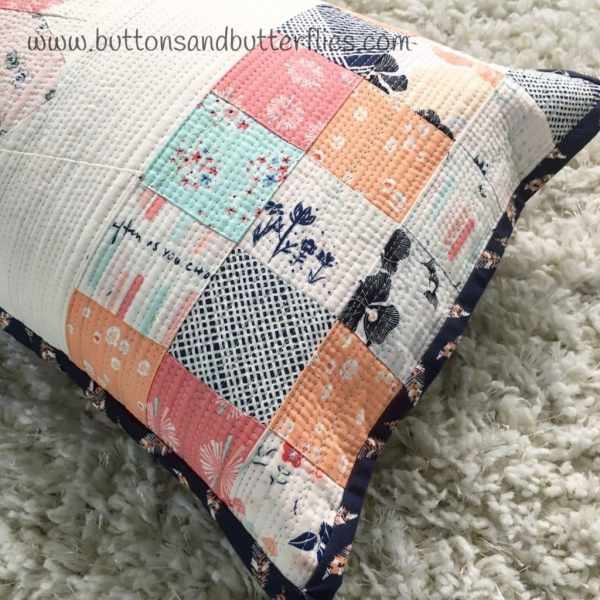 Jolly Jabber Quilting