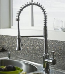 commercial kitchen faucet small bookcase faucets for your home