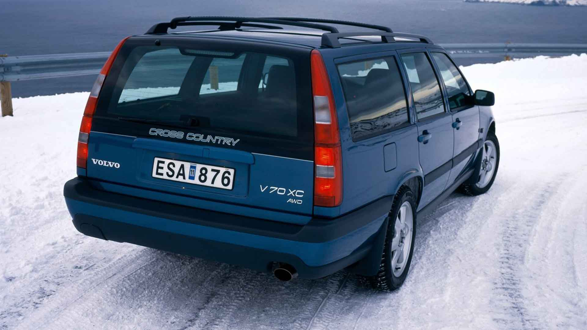 small resolution of 02 1999 v70 xc