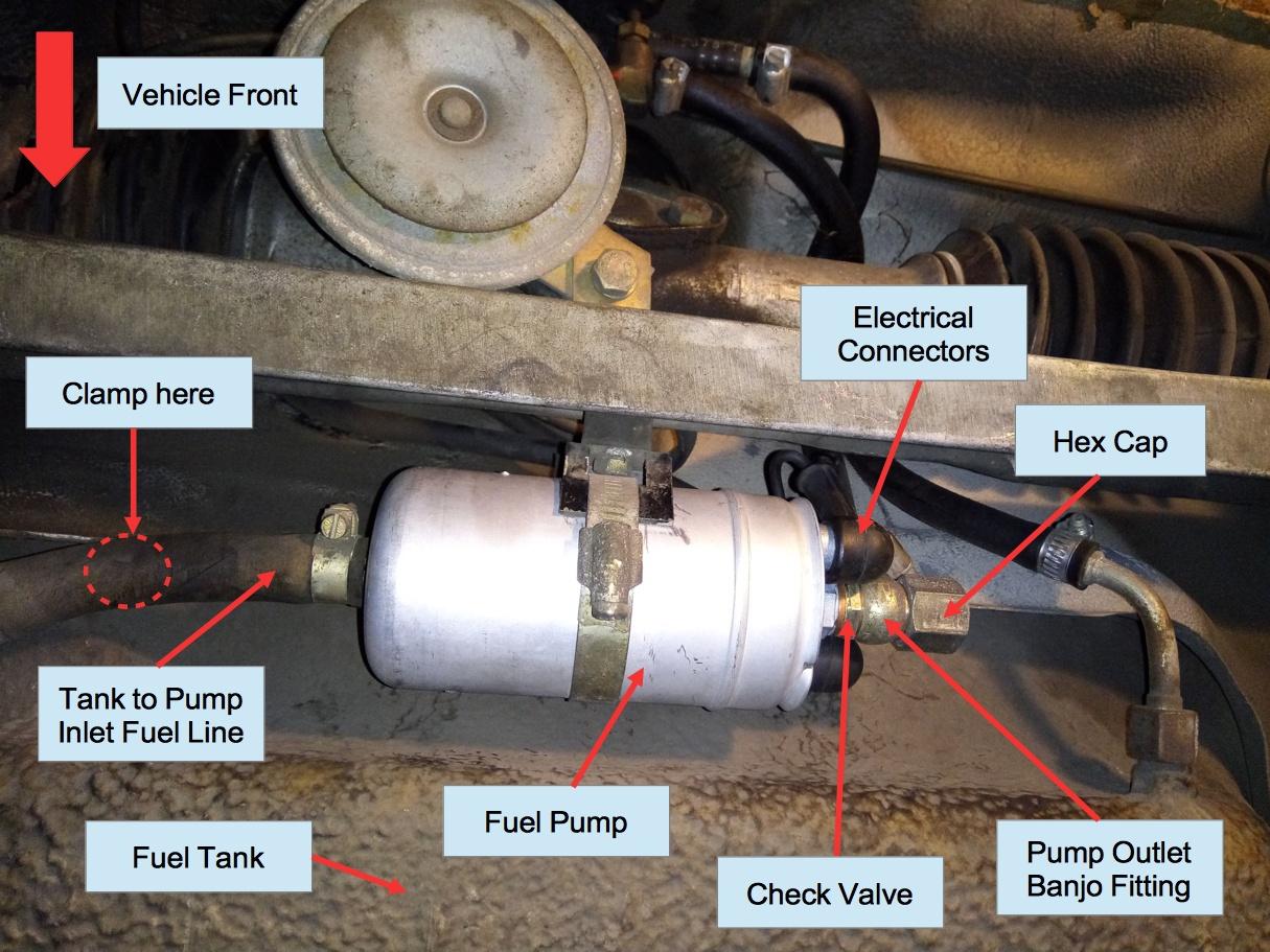 medium resolution of 1985 porsche 911 wiring fuel pump wiring diagram data val1985 porsche 911 wiring fuel pump data