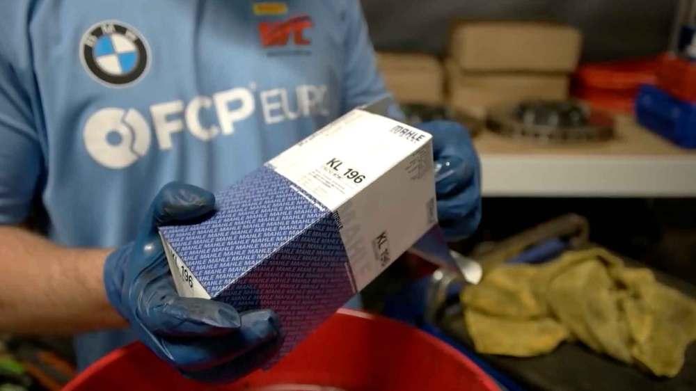medium resolution of 2007 volvo c70 fuel filter location